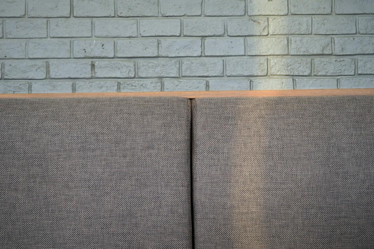 Immagini belle : caffetteria leggero sedia pavimento parete