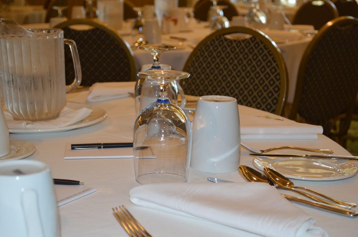 무료 이미지 : 표, 꽃, 레스토랑, 식사, 크리스마스, 쿠바, 공식 ...