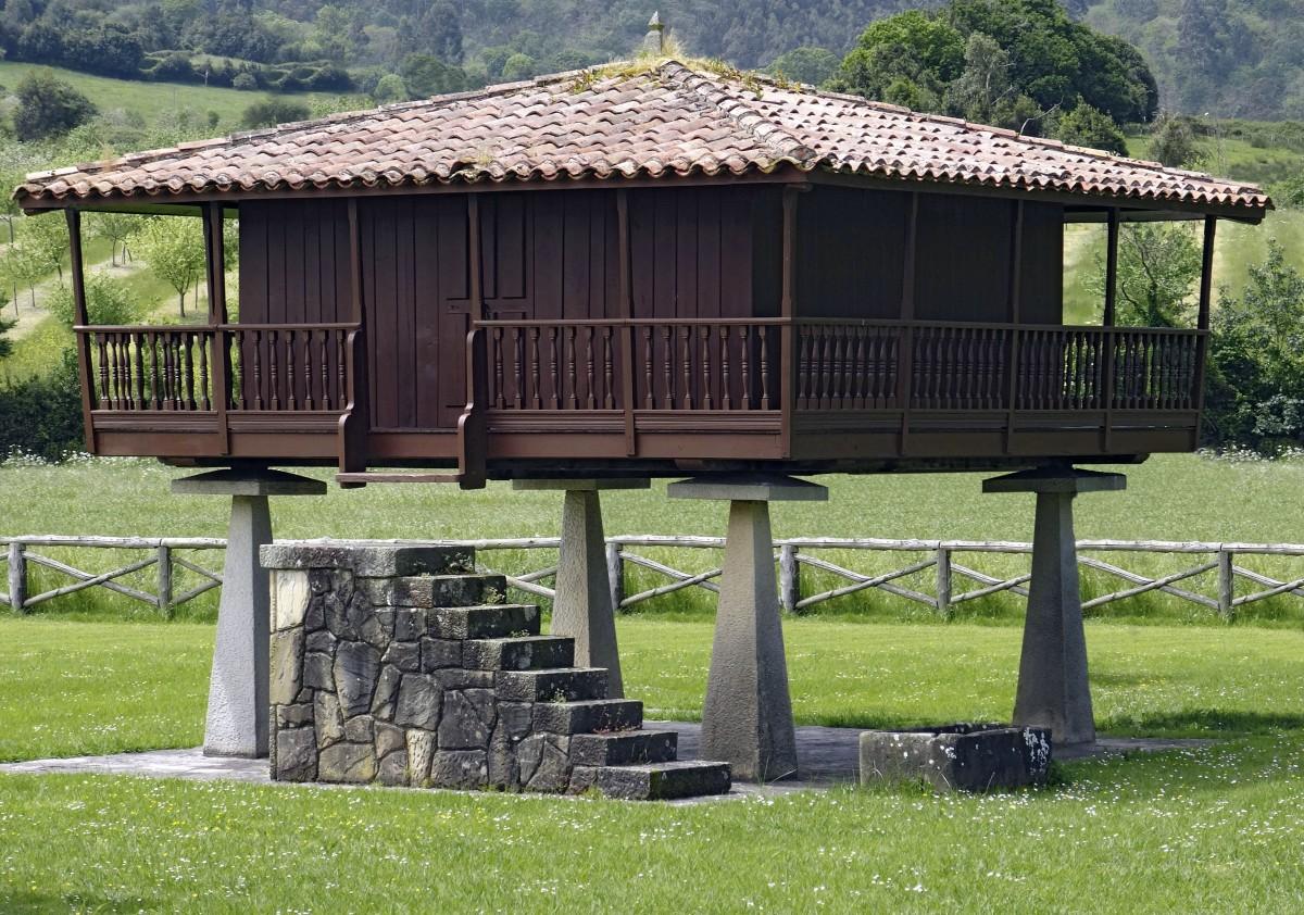 bancs de jardin bois