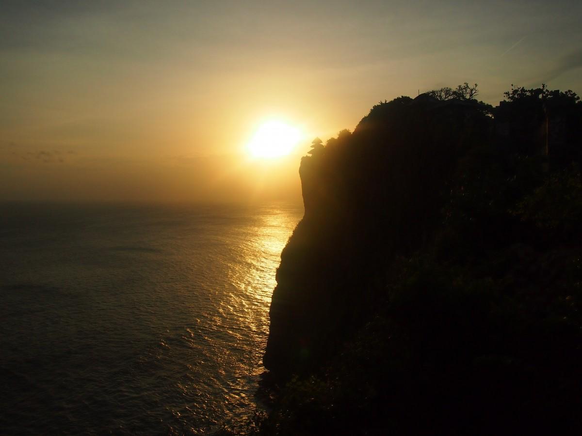 Image Result For Bali Vacation Destination
