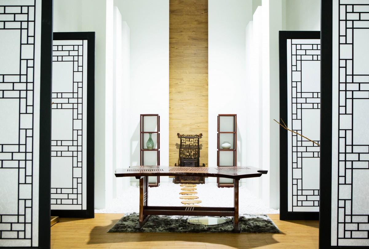 Fotos gratis mesa madera casa estudio estante sala mueble iluminaci n dise o de - Estudio de interiores ...