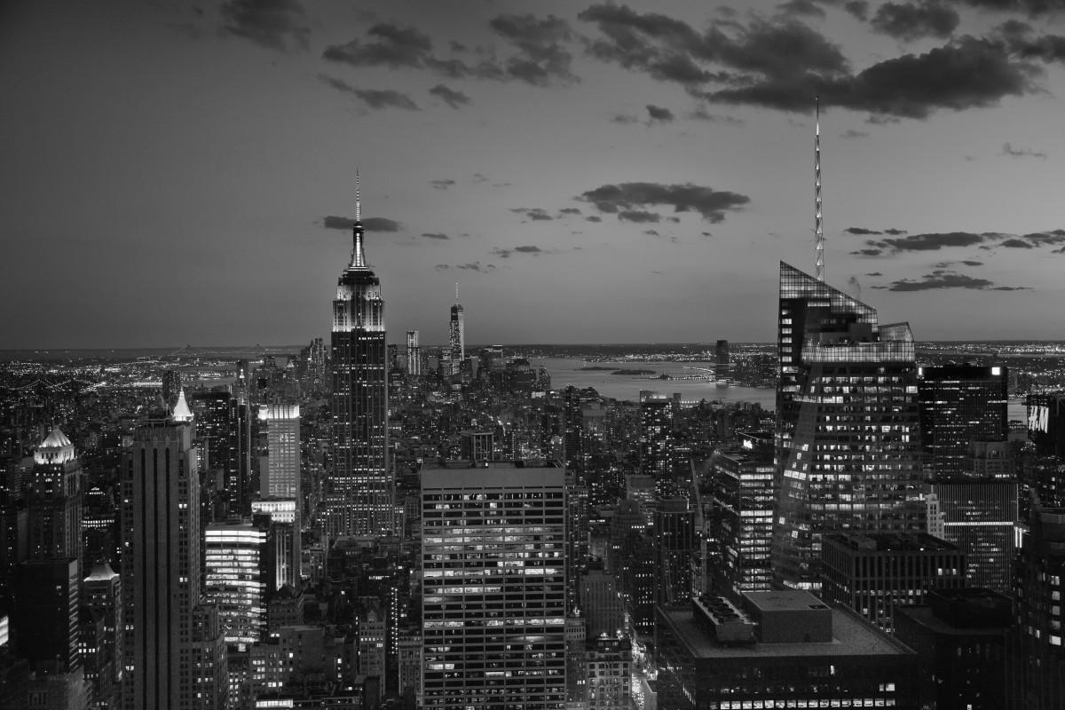 new york city big - photo #46