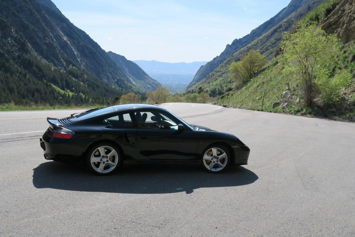 Gratis afbeeldingen auto wiel voertuig sportwagen for Car exterior design