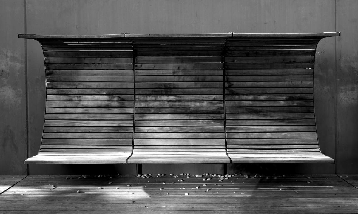 무료 이미지 : 빛, 검정색과 흰색, 건축물, 목재, 화이트, 사진술 ...