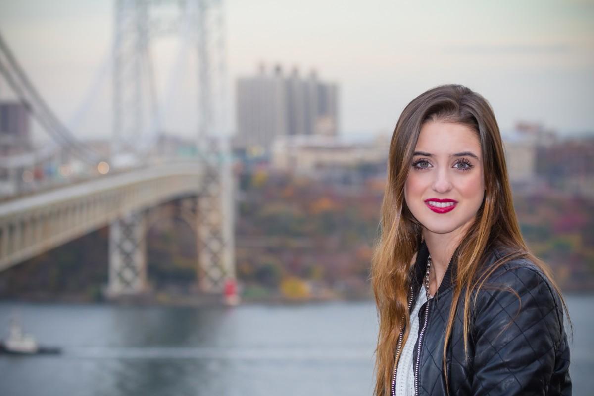 Dating white women in new york