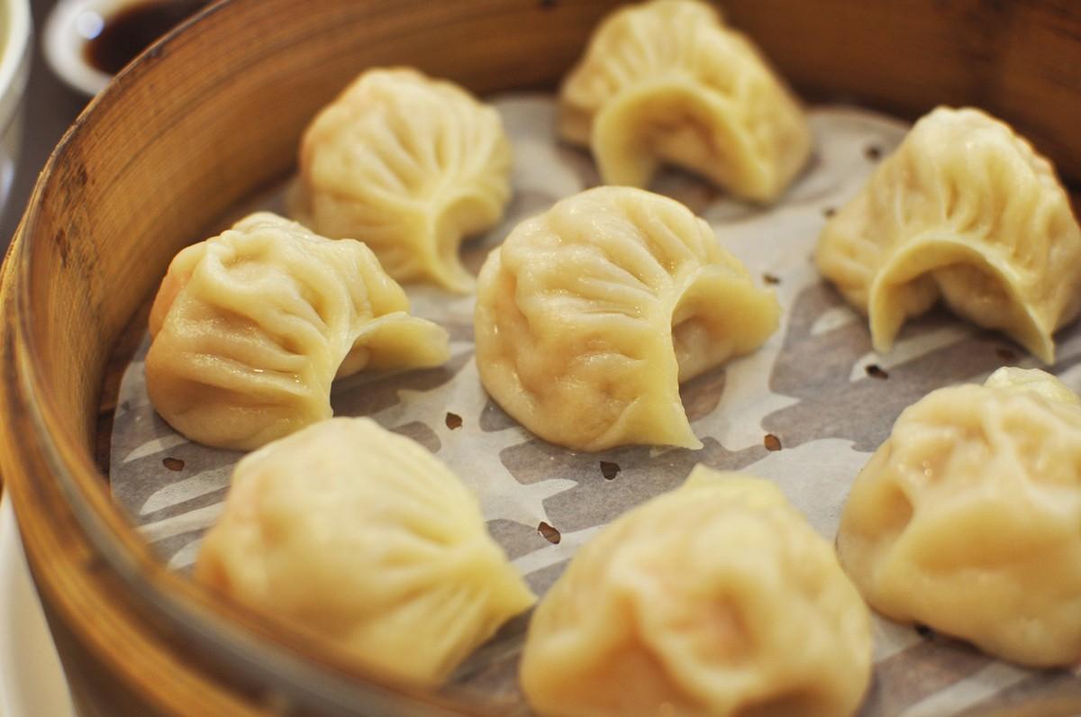 Free images dish produce dessert cuisine asian food for Asiatique cuisine