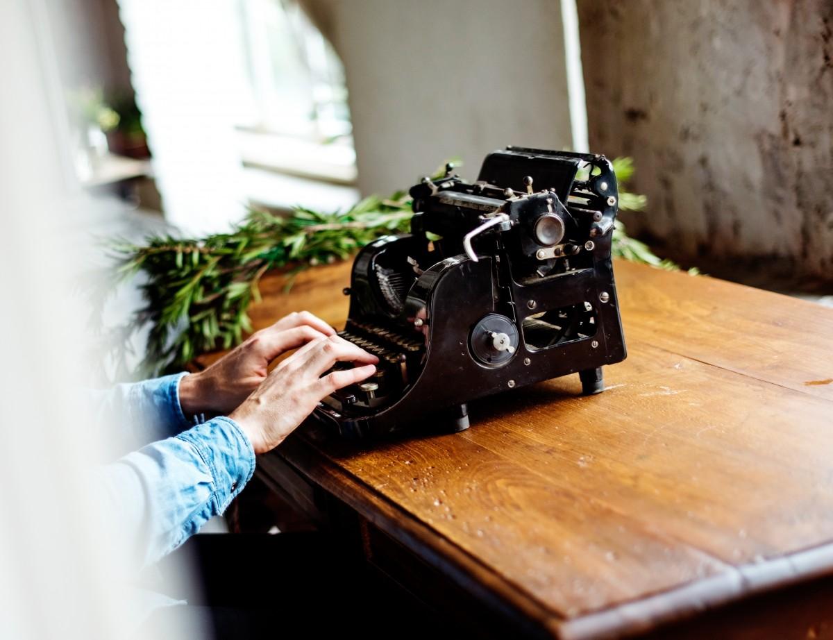 ремонт пленочные фотокамеры туристов