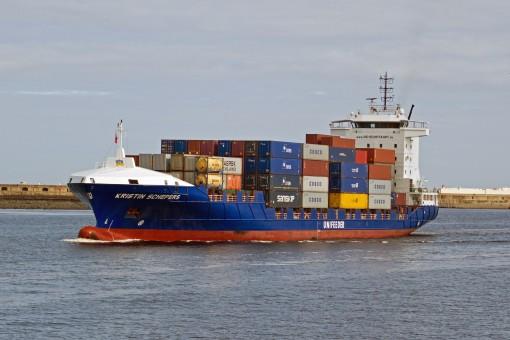mar,enviar,transporte,vehículo,puerto,Puerto