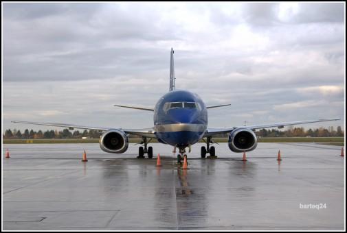 avión,aeronave,Europa,vehículo,aerolínea,aviación