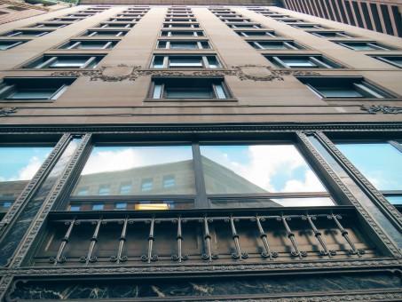 Free Images : architecture, building, skyscraper, facade, public