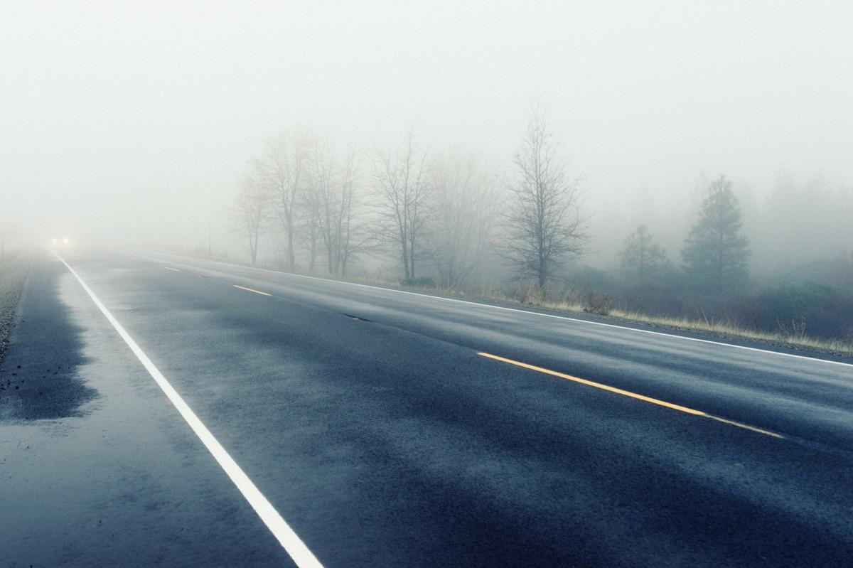 Free Images Horizon Blur Cloud Fog Mist Morning