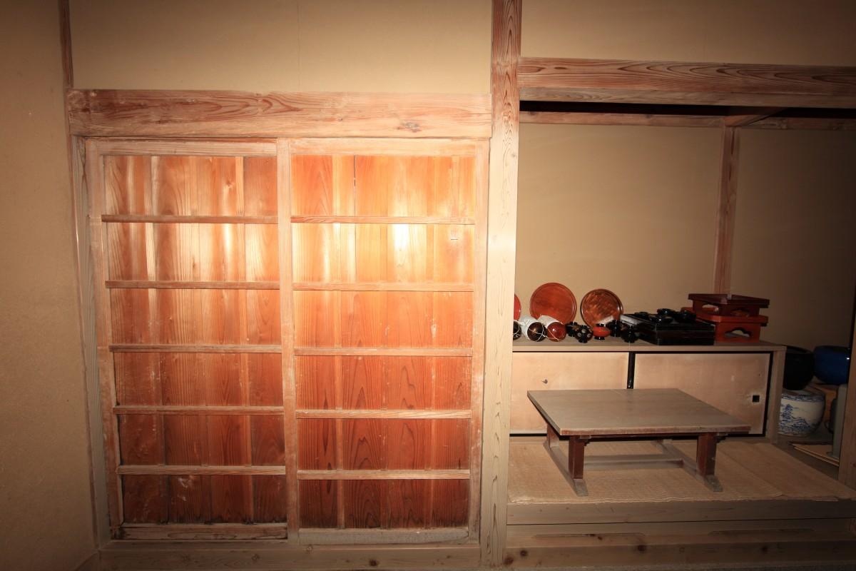 Kostenlose foto : Holz, alt, Mauer, Wohnzimmer, Möbel, Zimmer, Innenarchitektur, Entwurf, Tapete ...