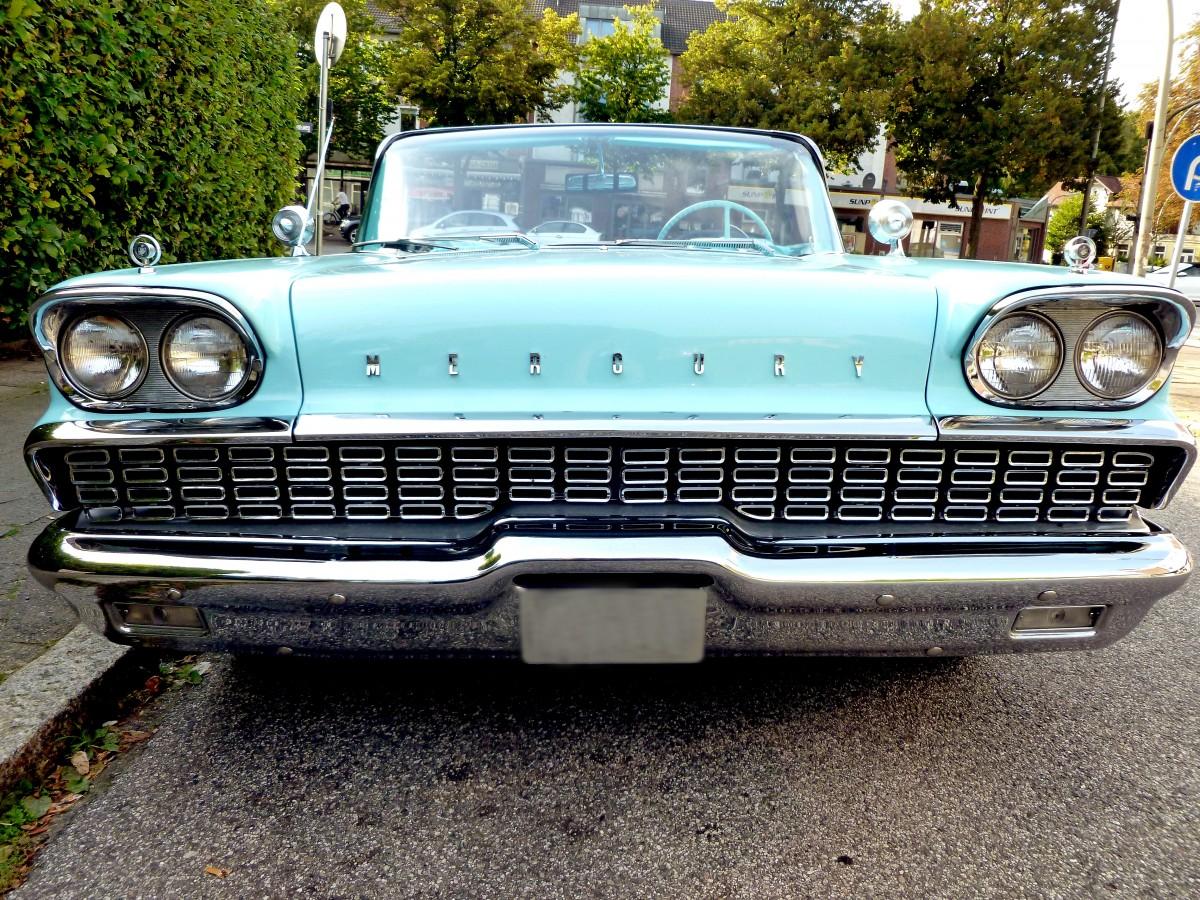 Artículos similares a Vintage caliente coche de juguete