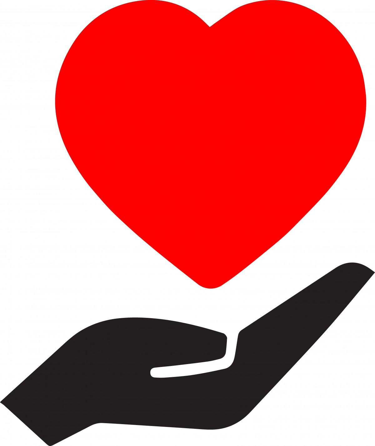 Images gratuites c ur ligne rouge cercle marque - Images coeur gratuites ...