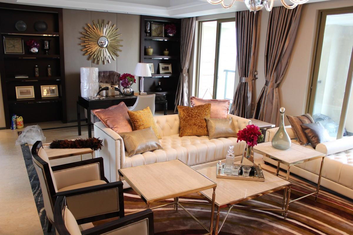 무료 이미지 : 별장, 바닥, 집, 장식, 재산, 거실, 방, 인테리어 ...