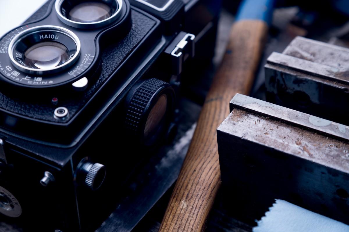 Confronta fotocamere digitali bridge 21
