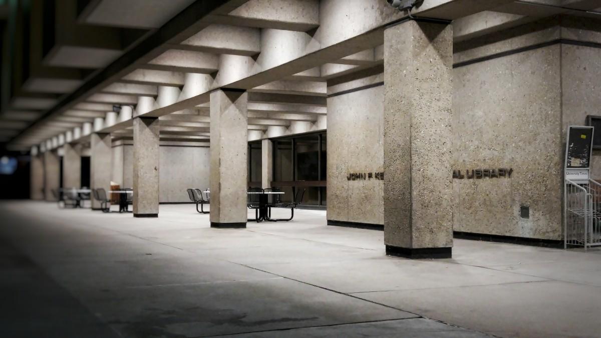 Fotos Gratis Arquitectura Sala Dise O De Interiores