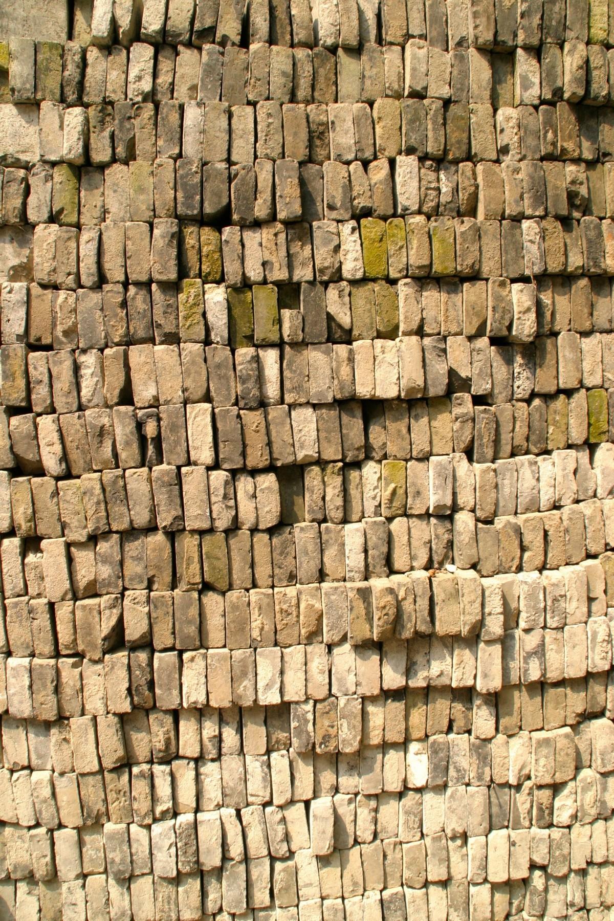 images gratuites bois texture sol pav mod le mur de pierre brique mat riel art. Black Bedroom Furniture Sets. Home Design Ideas