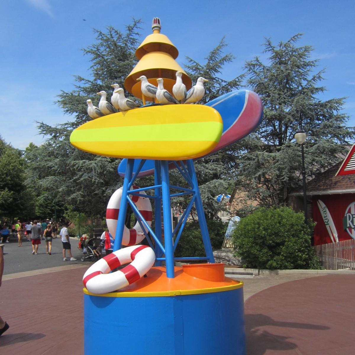 free images amusement park public space water park inflatable