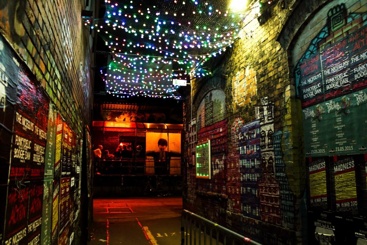 Free Images Light Traffic Street Night City Wall