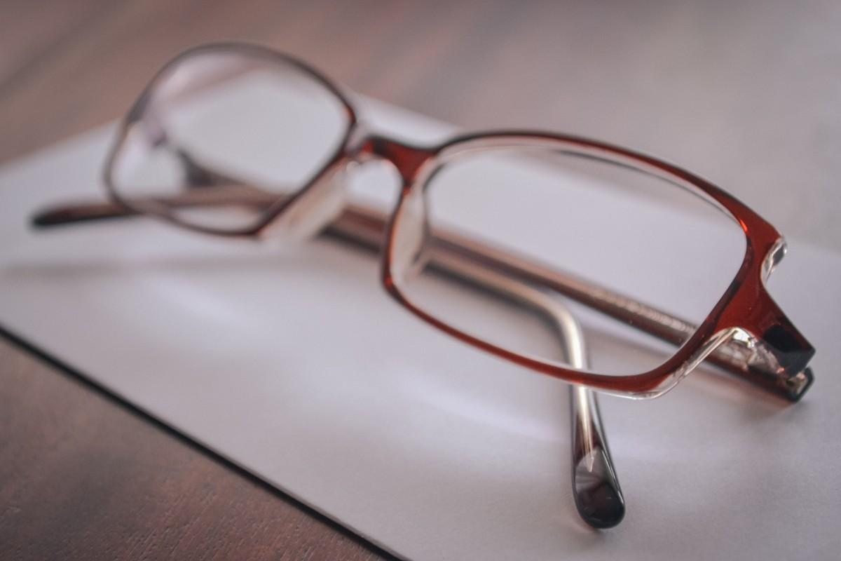 тебя картинки крупного формата очки все категории коврова