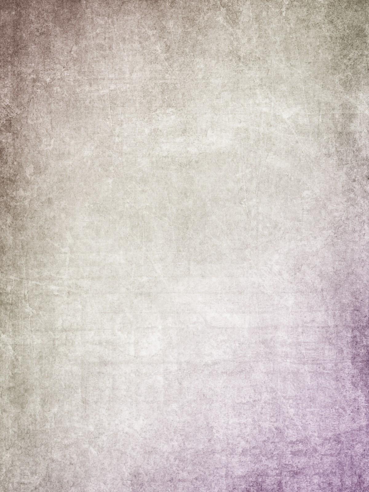 Fotos gratis : textura, papel, fondo, diseño, Manchas, acuarela, arte digital, fotografía ...