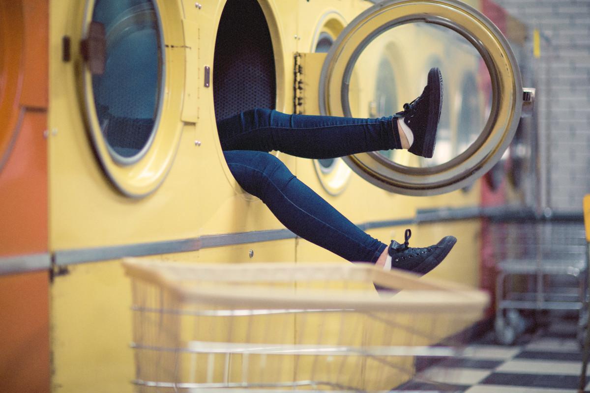 images gratuites jambe v hicule couleur bleu jaune panier chaussures l 39 int rieur. Black Bedroom Furniture Sets. Home Design Ideas