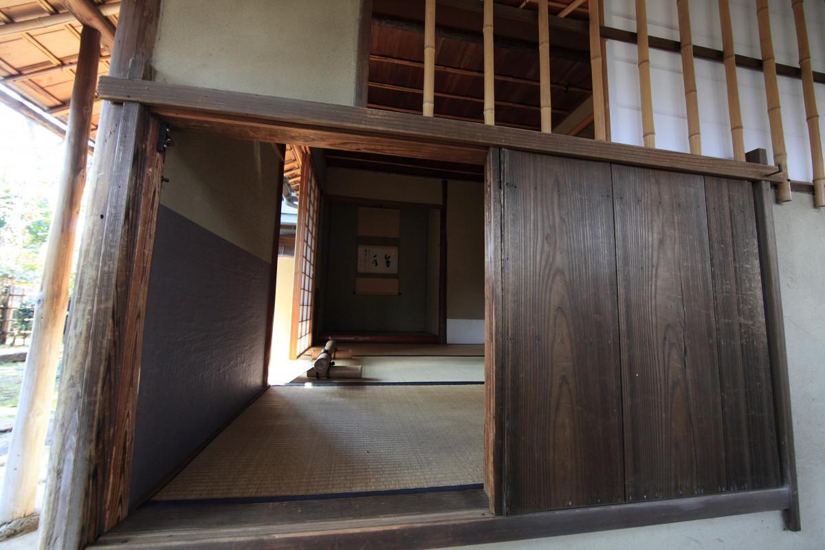 Gratis afbeeldingen architectuur hout huis thee venster