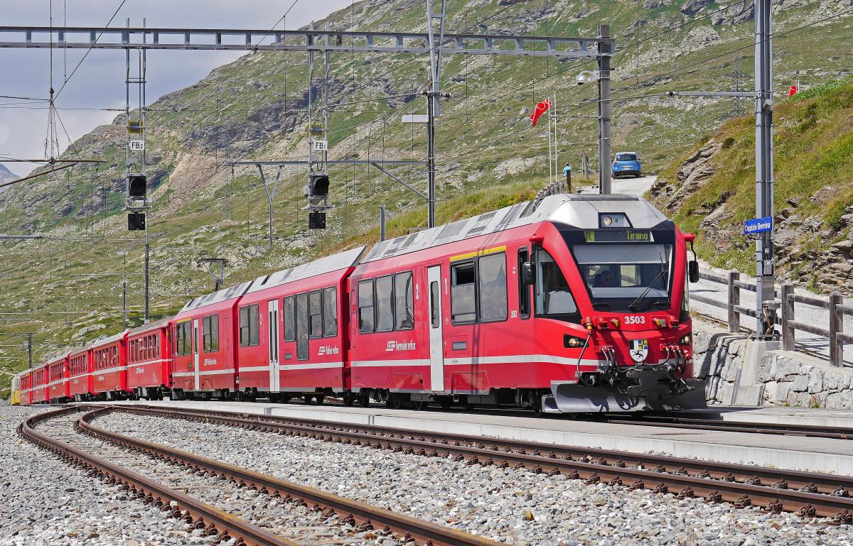 Kostenlose single plattform schweiz Mietspiegelübersicht in Deutschland