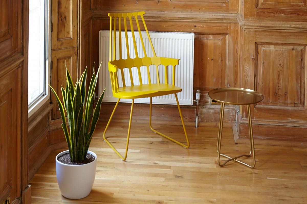 Table, Wood, Chair, Floor, Interior, Window