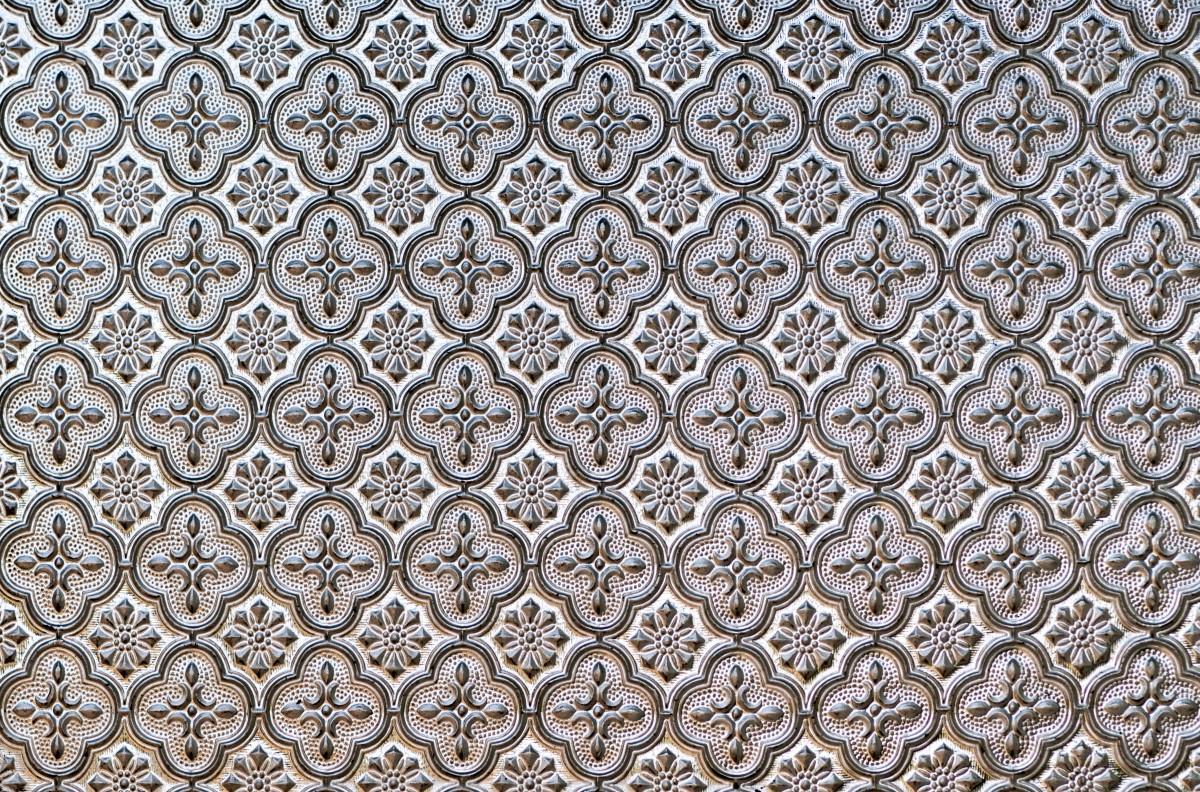 lace background tile - photo #22