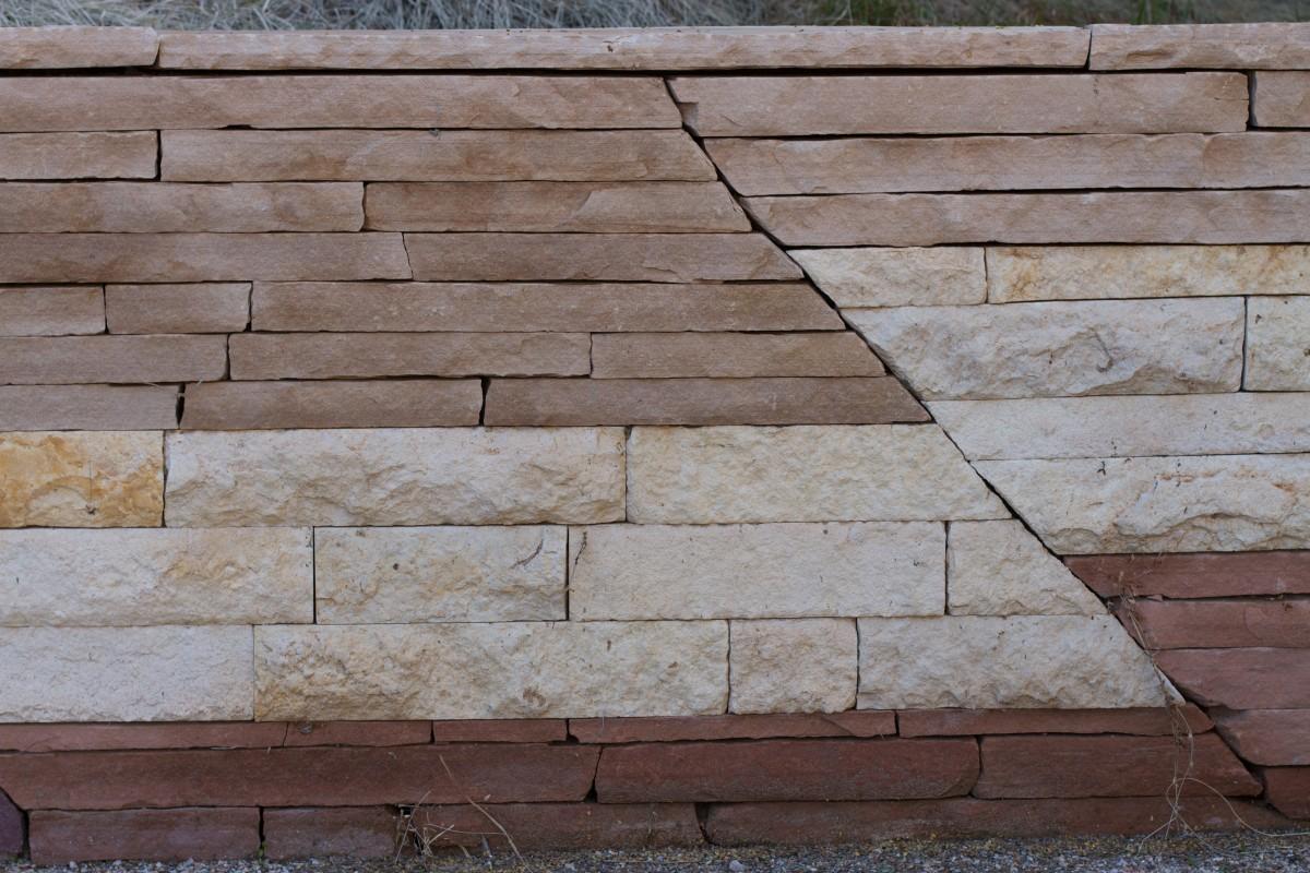 Kostenlose foto holz spur stock dach geb ude mauer for Boden ziegelsteine