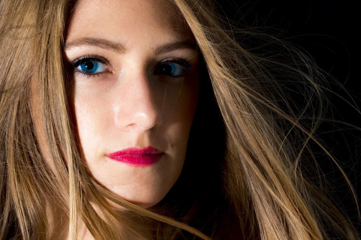 Manfaat Pisang Untuk Kesehatan Dan Kecantikan Rambut
