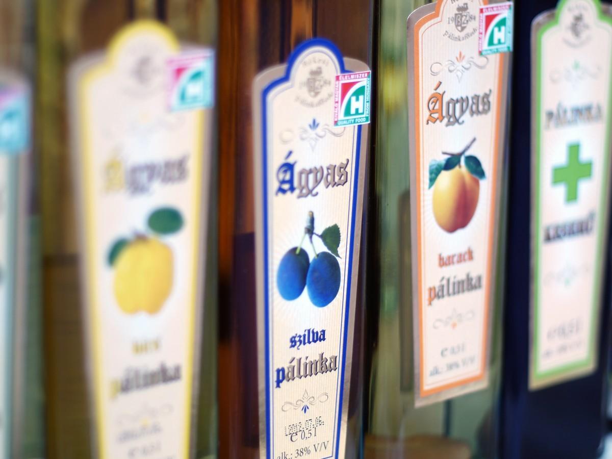 Kostenlose foto : Flüssigkeit, Frucht, Farbe, Banner, Flasche ...