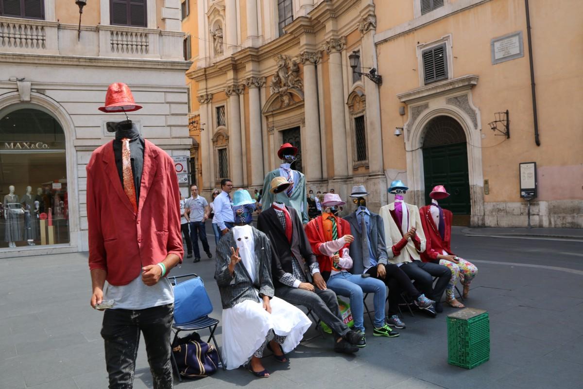Себя в италии картинки