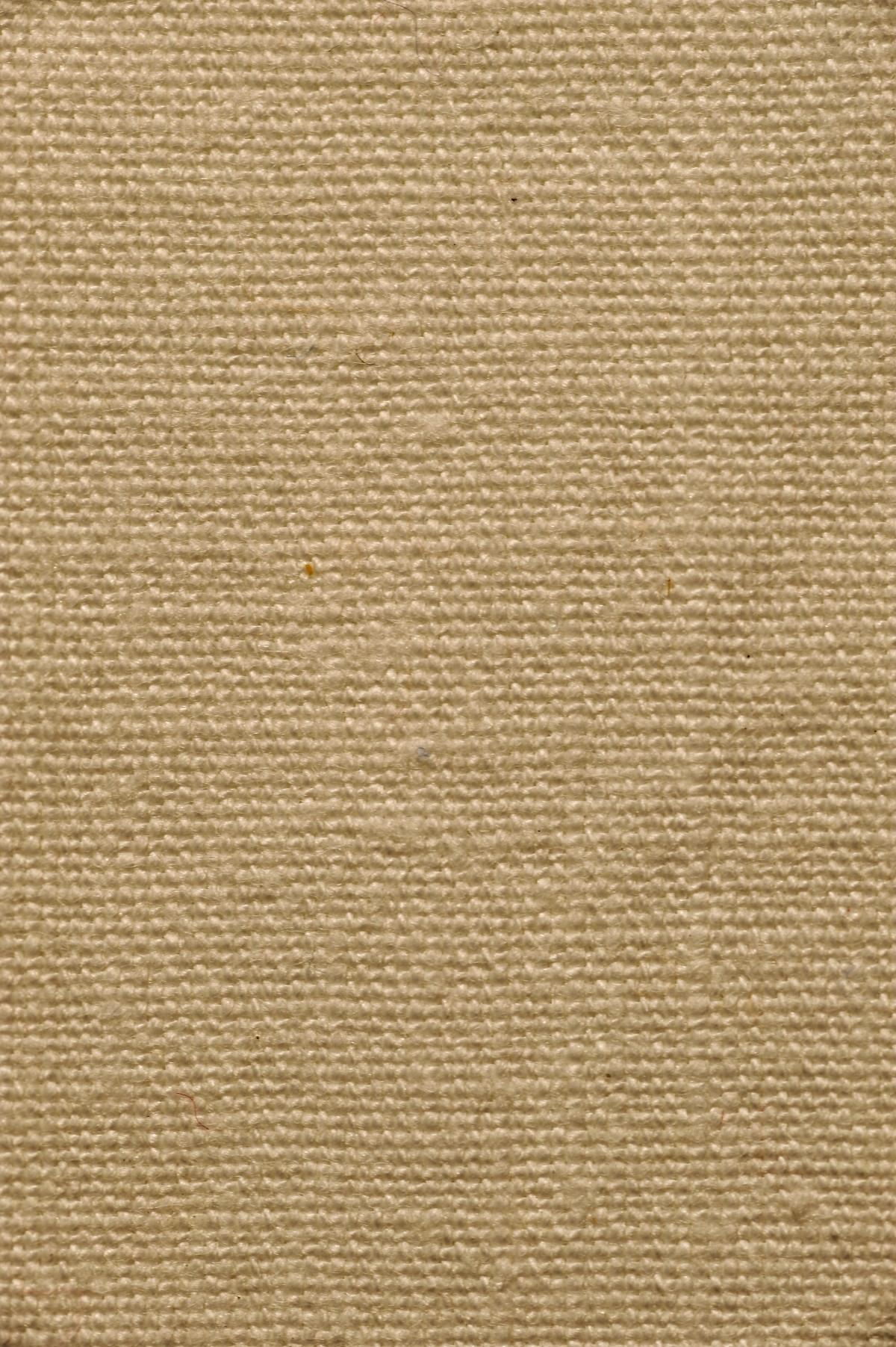 images gratuites texture mod le couleur marron tuile en tissu textile bois dur beige. Black Bedroom Furniture Sets. Home Design Ideas