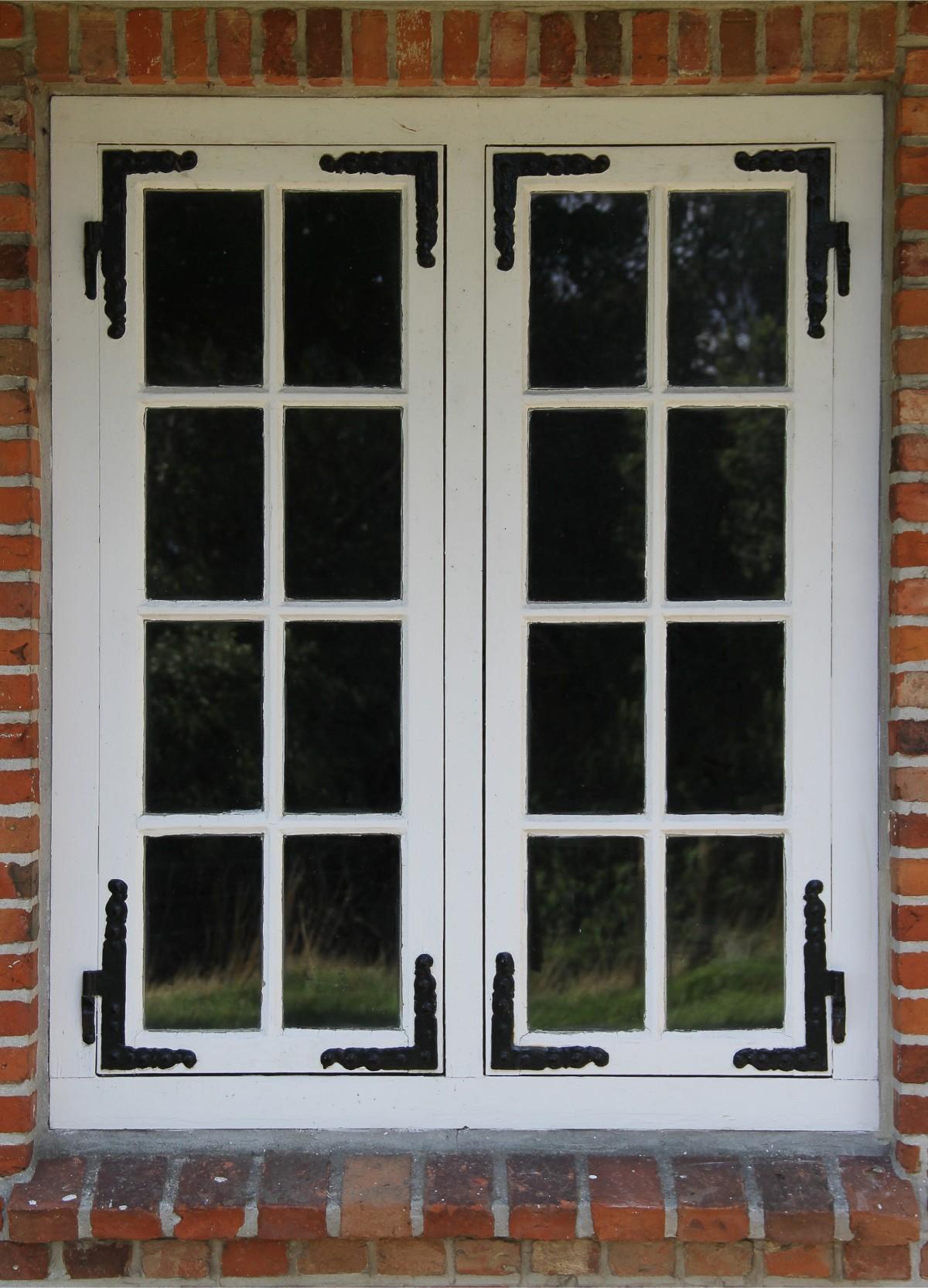 รูปภาพ กระจก เก่า ซุ้ม ประตู การออกแบบตกแต่งภายใน
