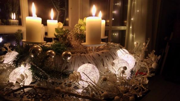 kostenlose foto orange gr n produzieren weihnachten. Black Bedroom Furniture Sets. Home Design Ideas