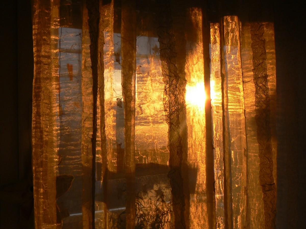Gratis afbeeldingen licht hout nacht zonlicht venster muur vorming frankrijk grot - Grot ontwerp ...