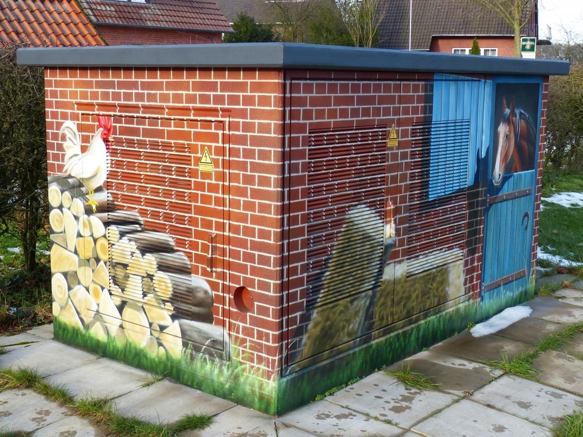 Fotos gratis cerca animal pared cobertizo caballo patio interior pintar fachada - Ley propiedad horizontal patio interior ...