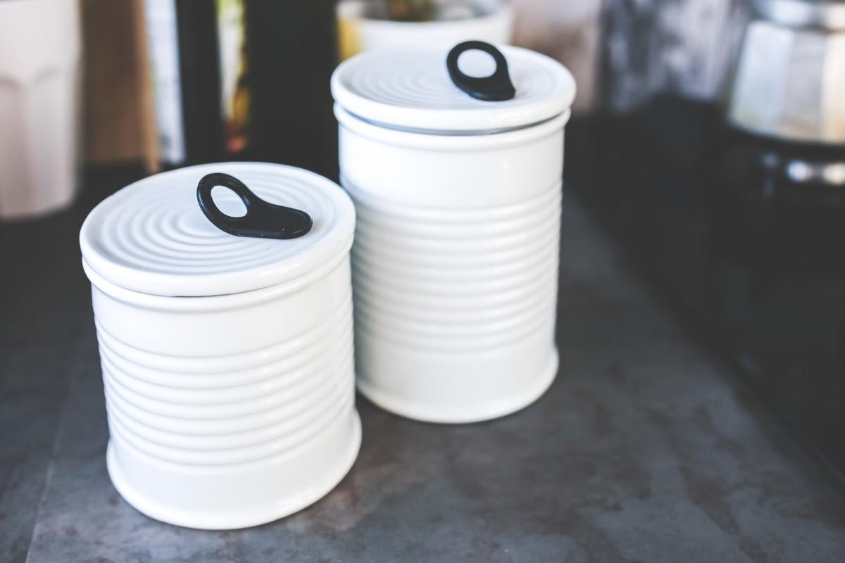 images gratuites maison pot cuisine clairage bouteille de vin espace de rangement pots. Black Bedroom Furniture Sets. Home Design Ideas