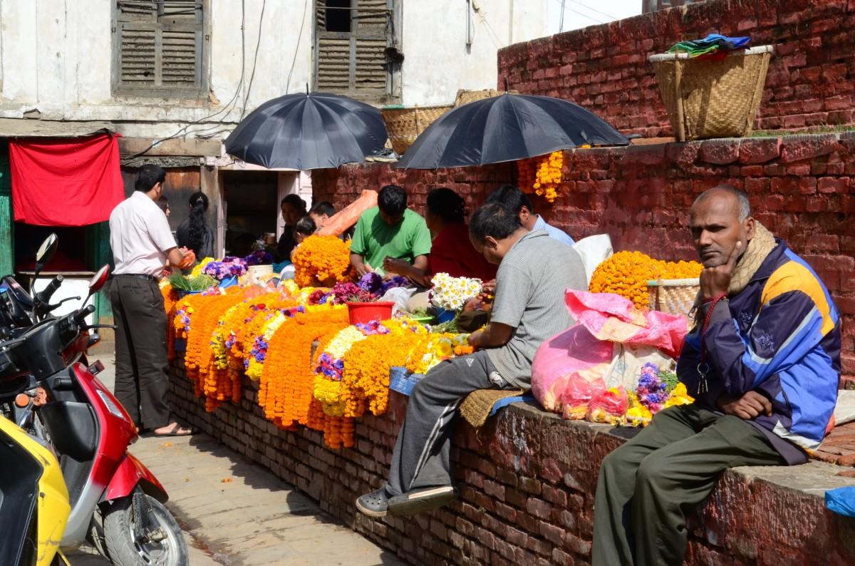free images people city crowd vendor bazaar market
