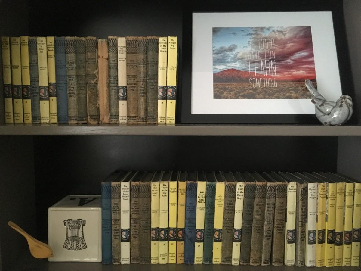Images gratuites bois mur tag re meubles design d for Design interieur universite