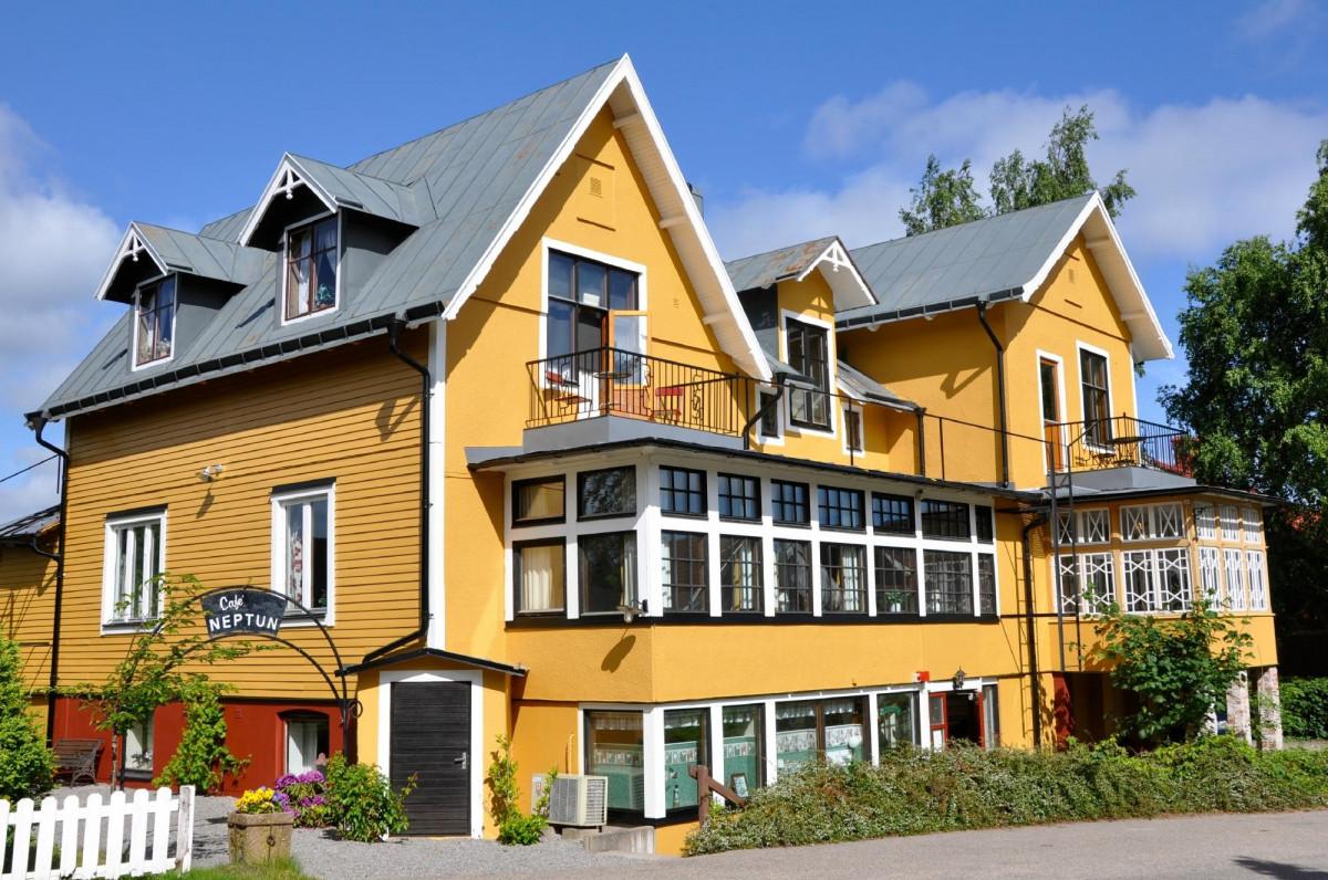 kostenlose foto villa haus geb ude zuhause sommer vorort h tte fassade eigentum. Black Bedroom Furniture Sets. Home Design Ideas