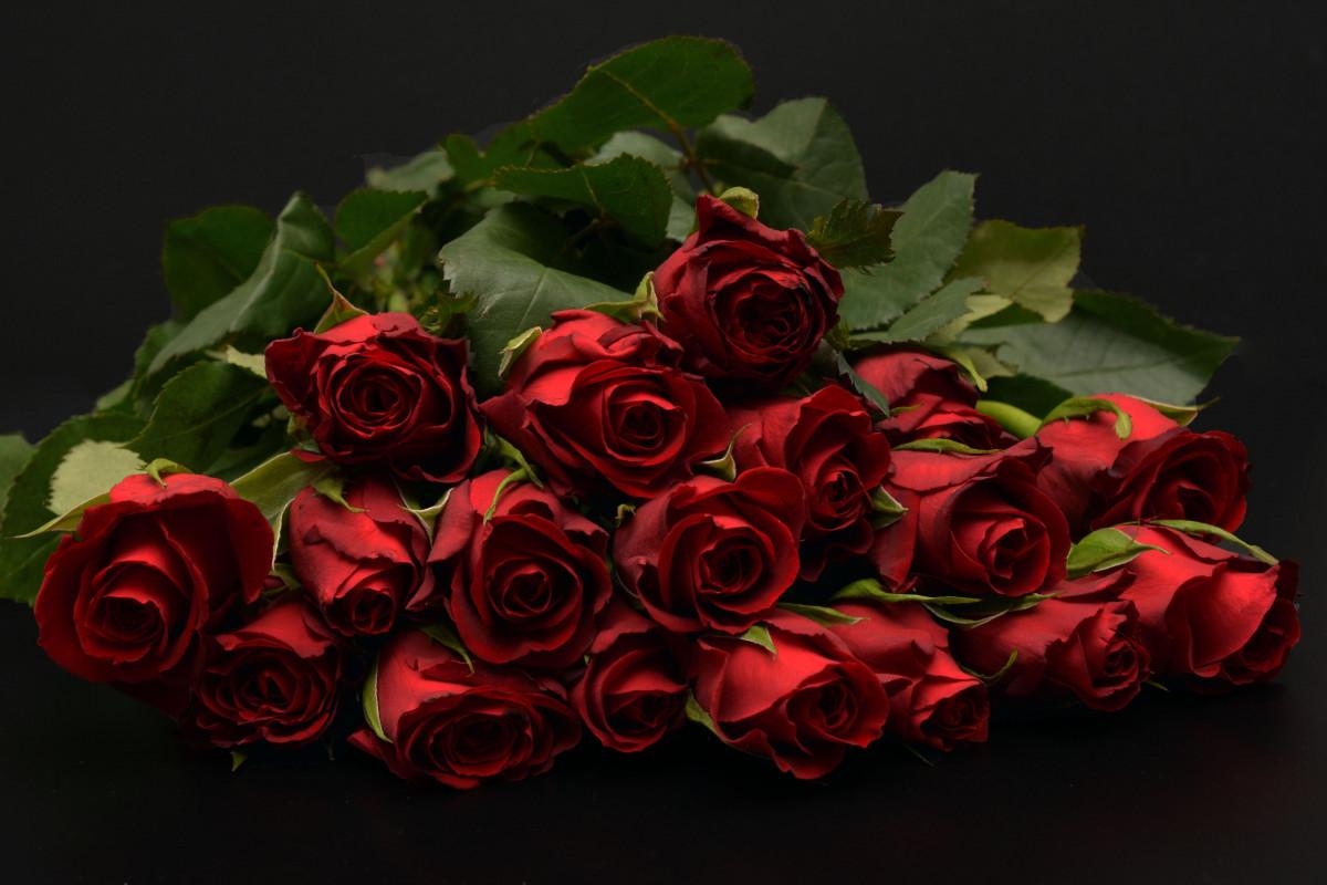 Для продажи, картинки букеты роз для любимой
