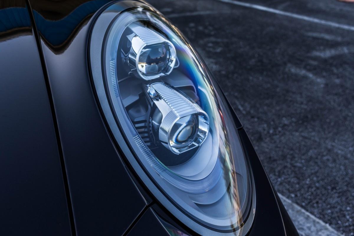 images gratuites lumi re voiture roue au volant v hicule int rieur r tro clairage le. Black Bedroom Furniture Sets. Home Design Ideas