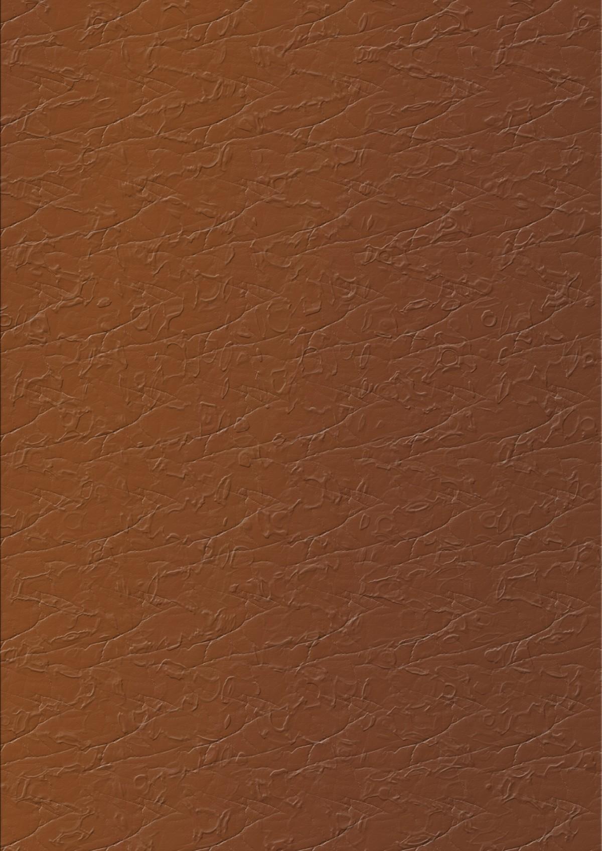 무료 이미지 : 조직, 무늬, 타일, 노랑, 견목, 벽지, 합판, 나무 ...