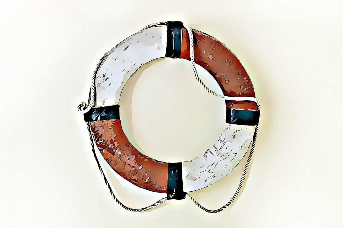 kostenlose foto uhr hand wasser leder rettungsschwimmer ertrinken ohr kreis armband. Black Bedroom Furniture Sets. Home Design Ideas