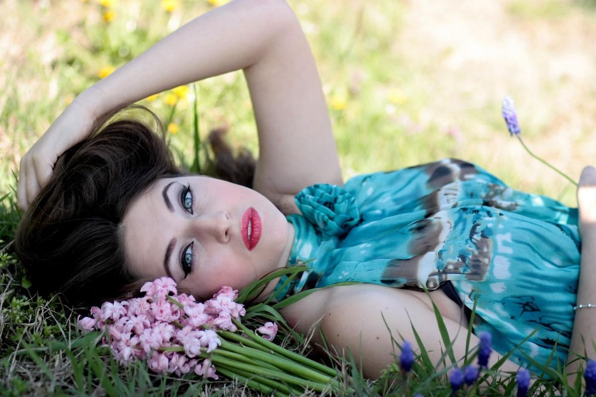 прекрасный женский пол фото поиске картинкам слово