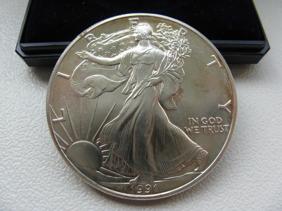 Gratis billeder : metal, USA, Amerika, penge, forretning, kapital, betalingsmiddel, mønt, banker ...